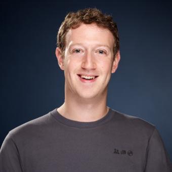 https://www.indiantelevision.com/sites/default/files/styles/340x340/public/images/tv-images/2016/12/08/Mark-Zuckerberg.jpg?itok=vkDi2mQX