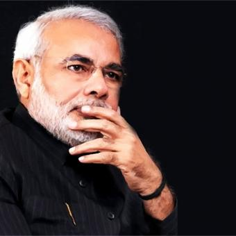http://www.indiantelevision.com/sites/default/files/styles/340x340/public/images/tv-images/2016/12/08/Narendra-modi-800x800.jpg?itok=yMTa5bwA