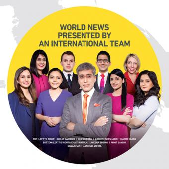 https://www.indiantelevision.com/sites/default/files/styles/340x340/public/images/tv-images/2016/12/08/WION-Team1_1.jpg?itok=yVDHe3dH