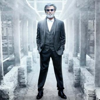 https://www.indiantelevision.com/sites/default/files/styles/340x340/public/images/tv-images/2016/12/08/kabali-rajini.jpg?itok=R7J9JMd6