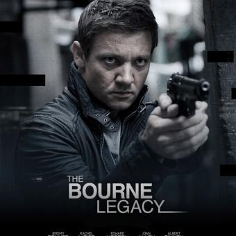 https://www.indiantelevision.com/sites/default/files/styles/340x340/public/images/tv-images/2016/12/10/The-Bourne-Legacy.jpg?itok=XFn-XSjK