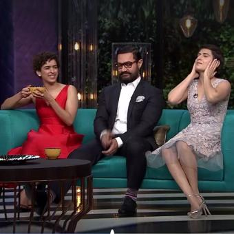 https://www.indiantelevision.com/sites/default/files/styles/340x340/public/images/tv-images/2016/12/12/Aamir-dangel.jpg?itok=S5EkaP3r