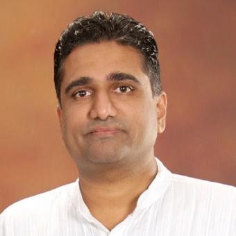 https://www.indiantelevision.com/sites/default/files/styles/340x340/public/images/tv-images/2016/12/12/Rajaraman1.jpg?itok=OsS-_B4_