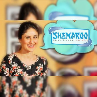 https://us.indiantelevision.com/sites/default/files/styles/340x340/public/images/tv-images/2016/12/12/Shemaroo1.jpg?itok=MnRYrKJw