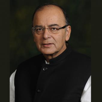 https://www.indiantelevision.com/sites/default/files/styles/340x340/public/images/tv-images/2016/12/13/Arun-Jaitley-800x800_0.jpg?itok=TtM2f0R5