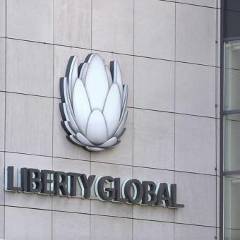 https://www.indiantelevision.com/sites/default/files/styles/340x340/public/images/tv-images/2016/12/14/Liberty%20Global.jpg?itok=HiWZfUeq