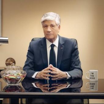 http://www.indiantelevision.com/sites/default/files/styles/340x340/public/images/tv-images/2016/12/14/Maurice-Levy.jpg?itok=N7ttLCw4
