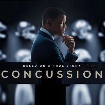 https://www.indiantelevision.com/sites/default/files/styles/340x340/public/images/tv-images/2016/12/15/Concussion-poster-featuredimage-wm.jpg?itok=pmQUSzY0