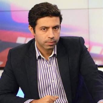 https://www.indiantelevision.com/sites/default/files/styles/340x340/public/images/tv-images/2016/12/15/Rahul-Shivshankar.jpg?itok=Wb6p6CpS