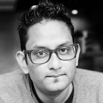 https://www.indiantelevision.com/sites/default/files/styles/340x340/public/images/tv-images/2016/12/15/RajDeepak%20Das.jpg?itok=O9zaK1C2