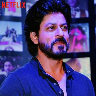 https://www.indiantelevision.com/sites/default/files/styles/340x340/public/images/tv-images/2016/12/15/SRK-netflix.jpg?itok=aC82d3X1