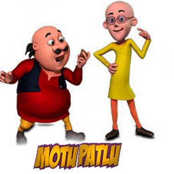 https://www.indiantelevision.com/sites/default/files/styles/340x340/public/images/tv-images/2016/12/15/motu-patlu2.jpg?itok=A9Q5_8U1