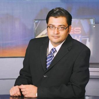 http://www.indiantelevision.com/sites/default/files/styles/340x340/public/images/tv-images/2016/12/16/Arnab-Goswami1.jpg?itok=IUPHw4fy