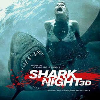 http://www.indiantelevision.com/sites/default/files/styles/340x340/public/images/tv-images/2016/12/16/Movies-Now.jpg?itok=hDU5Bmtu