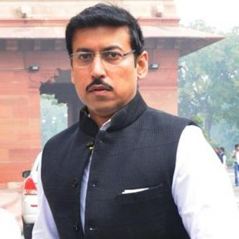 https://www.indiantelevision.com/sites/default/files/styles/340x340/public/images/tv-images/2016/12/16/Rajyavardhan-Rathore1.jpg?itok=4tGUKalh