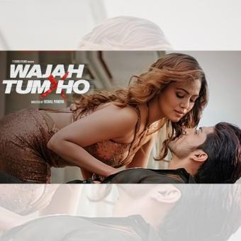 http://www.indiantelevision.com/sites/default/files/styles/340x340/public/images/tv-images/2016/12/16/Wajah-Tum-Ho.jpg?itok=yCY3HRer