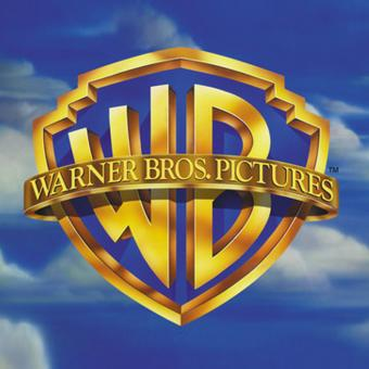 https://www.indiantelevision.com/sites/default/files/styles/340x340/public/images/tv-images/2016/12/19/Warner%20Bros..jpg?itok=oAL7zG_o
