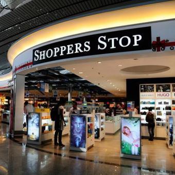 https://www.indiantelevision.com/sites/default/files/styles/340x340/public/images/tv-images/2016/12/19/shopper-stop.jpg?itok=NU4pox9c