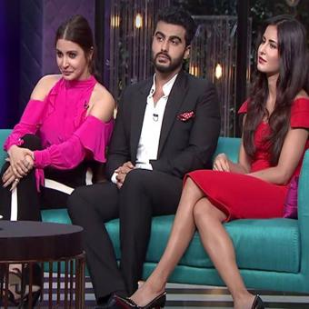 https://www.indiantelevision.com/sites/default/files/styles/340x340/public/images/tv-images/2016/12/20/Katrina-anushka-800x800_0.jpg?itok=iF0YwCCv