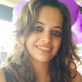 https://www.indiantelevision.com/sites/default/files/styles/340x340/public/images/tv-images/2016/12/20/Megha-Jain-Sadhwani-800x800.jpg?itok=EQRZRCxy