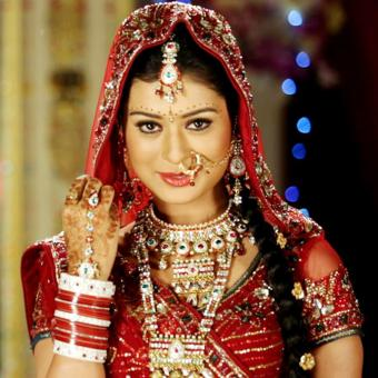 https://www.indiantelevision.com/sites/default/files/styles/340x340/public/images/tv-images/2016/12/20/SERIAL-SAHARAONE.jpg?itok=wxjCp9Id
