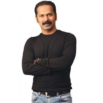 https://www.indiantelevision.com/sites/default/files/styles/340x340/public/images/tv-images/2016/12/20/Vinod-kunj--800x800.jpg?itok=z6CR8dPy