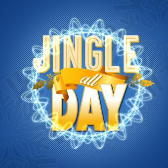 https://www.indiantelevision.com/sites/default/files/styles/340x340/public/images/tv-images/2016/12/21/Jingle-All-Day.jpg?itok=qMZRPaNg