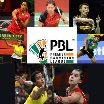 http://www.indiantelevision.com/sites/default/files/styles/340x340/public/images/tv-images/2016/12/21/Premier-Badminton-League.jpg?itok=PLmcHOtc