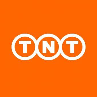 https://www.indiantelevision.com/sites/default/files/styles/340x340/public/images/tv-images/2016/12/21/TNT.jpg?itok=eddsp1jo
