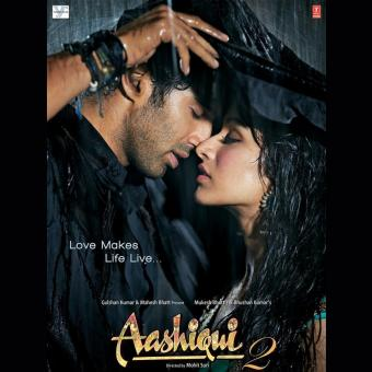 http://www.indiantelevision.com/sites/default/files/styles/340x340/public/images/tv-images/2016/12/21/aashiqui-800x800.jpg?itok=pDyKMrga