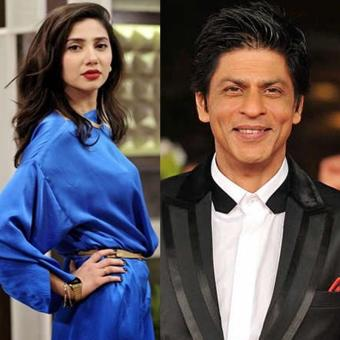 https://www.indiantelevision.com/sites/default/files/styles/340x340/public/images/tv-images/2016/12/22/Shah-Rukh-Khan-Mahira-Khan.jpg?itok=VhnFfwBo