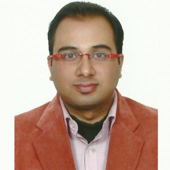 https://www.indiantelevision.com/sites/default/files/styles/340x340/public/images/tv-images/2016/12/23/Akhil-Rampal-800x800_0.jpg?itok=WVgTXJUg
