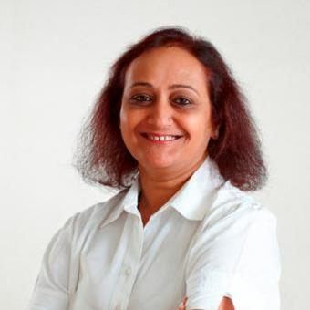 https://www.indiantelevision.com/sites/default/files/styles/340x340/public/images/tv-images/2016/12/23/Anita-Nayyar-800x800.jpg?itok=VPOYR5PC