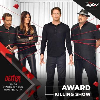 http://www.indiantelevision.com/sites/default/files/styles/340x340/public/images/tv-images/2016/12/23/Dexter-800x800.jpg?itok=PSJo8rno