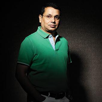 https://www.indiantelevision.com/sites/default/files/styles/340x340/public/images/tv-images/2016/12/23/Uday-Shankar.jpg?itok=gwWCkoqt
