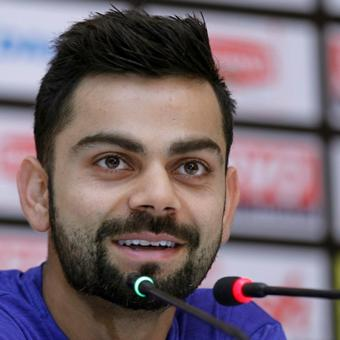 https://www.indiantelevision.net/sites/default/files/styles/340x340/public/images/tv-images/2016/12/23/Virat-Kohli-800x800.jpg?itok=4Ek4AwK5