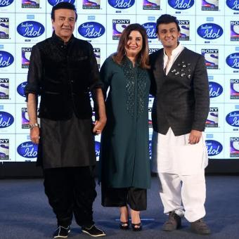 https://www.indiantelevision.com/sites/default/files/styles/340x340/public/images/tv-images/2016/12/23/sony-indian-idol-800x800.jpg?itok=TAvXyyl6