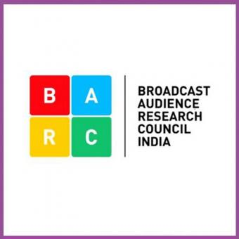 https://www.indiantelevision.com/sites/default/files/styles/340x340/public/images/tv-images/2016/12/26/BARC-800x800.jpg?itok=H8WtYp0x