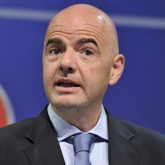 https://www.indiantelevision.com/sites/default/files/styles/340x340/public/images/tv-images/2016/12/26/Gianni-Infantino.jpg?itok=E26YzGZy
