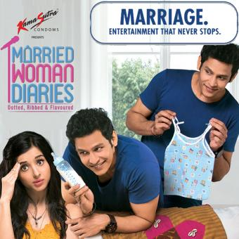 https://www.indiantelevision.com/sites/default/files/styles/340x340/public/images/tv-images/2016/12/26/married.jpg?itok=H7lBq8Bn
