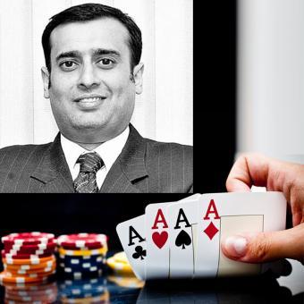 https://www.indiantelevision.com/sites/default/files/styles/340x340/public/images/tv-images/2016/12/26/poker_0.jpg?itok=BZvi24c8