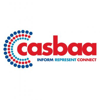 https://www.indiantelevision.com/sites/default/files/styles/340x340/public/images/tv-images/2016/12/27/CASBAA.jpg?itok=ng9nG0P6