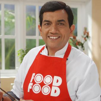 https://www.indiantelevision.com/sites/default/files/styles/340x340/public/images/tv-images/2016/12/27/FoodFood-Sanjeev-Kapoor.jpg?itok=FJFG_lZM