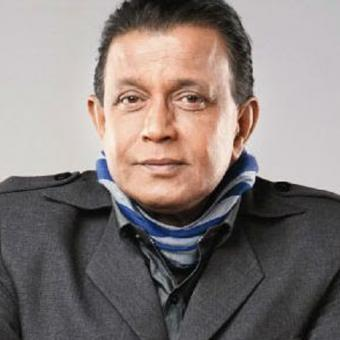 https://www.indiantelevision.com/sites/default/files/styles/340x340/public/images/tv-images/2016/12/27/Mithun.jpg?itok=ShUZ-_8d