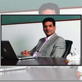 https://www.indiantelevision.com/sites/default/files/styles/340x340/public/images/tv-images/2016/12/27/manav-d.jpg?itok=qGkrVfRR