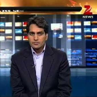 https://www.indiantelevision.com/sites/default/files/styles/340x340/public/images/tv-images/2016/12/27/zee-news1.jpg?itok=EpLyi6Nx