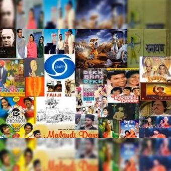 https://www.indiantelevision.com/sites/default/files/styles/340x340/public/images/tv-images/2016/12/28/DD-Arunprabha.jpg?itok=aA5otXTj