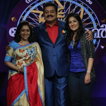 https://www.indiantelevision.com/sites/default/files/styles/340x340/public/images/tv-images/2016/12/29/Malayalam-KBC-800x800_0.jpg?itok=mSeU8Bxv