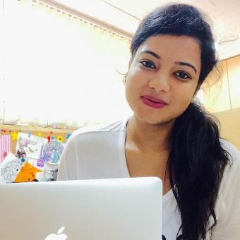 https://www.indiantelevision.com/sites/default/files/styles/340x340/public/images/tv-images/2016/12/29/Puja-Nathani.jpg?itok=c60Ej-8D