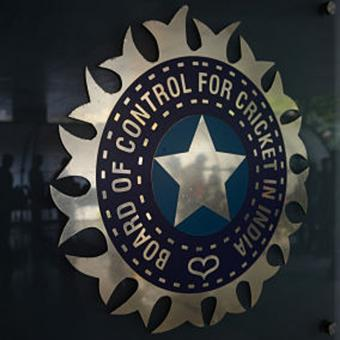 https://www.indiantelevision.com/sites/default/files/styles/340x340/public/images/tv-images/2017/01/03/BCCI-800x800.jpg?itok=FHXK_ALs